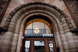 Ansat afslørede hvidvask i Danske Bank: Nu skal ansvar placeres
