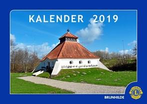 Ny sæson i Brunhilde