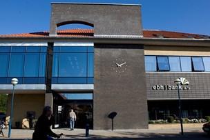 EBH-sagen: Bank-kunde flashede Bentley i Fjerritslev