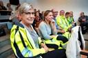 94 medarbejdere risikerer fyring i Mariagerfjord Kommune: - Det er en svinestreg