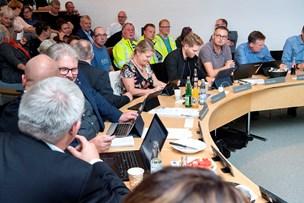 Spareplan i Mariagerfjord: Gevinst ved udlicitering drages i tvivl