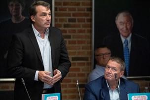 Thisted-politiker fik ikke emne til debat i kommunalbestyrelsen: - Det er et demokratisk problem