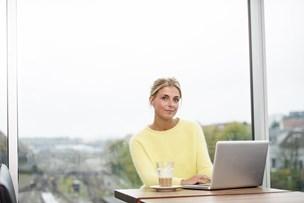 Fem ting der står i vejen for et jobskifte