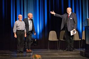Huspoetens sang til Frederikshavn