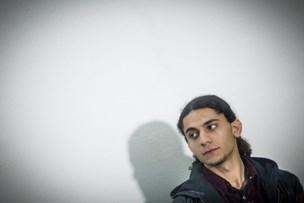 Yahya Hassan tiltales i ny sag om trusler
