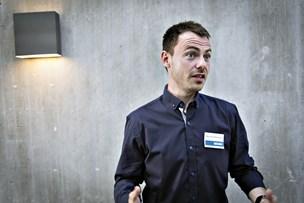 Budgetdrama i Frederikshavn: Forlig uden om Venstre og en af to DF'ere