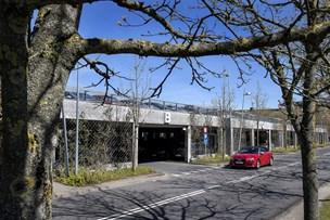 Rådmand: - Regeringen signalerer, at parkeringsplads ikke længere er en kommunal opgave