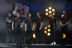 VM-sejr til danske Astralis: Udløser millioner i pengepræmie