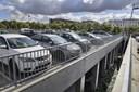 Venstre-leder: Borgerne har krav på p-pladser i Aalborg
