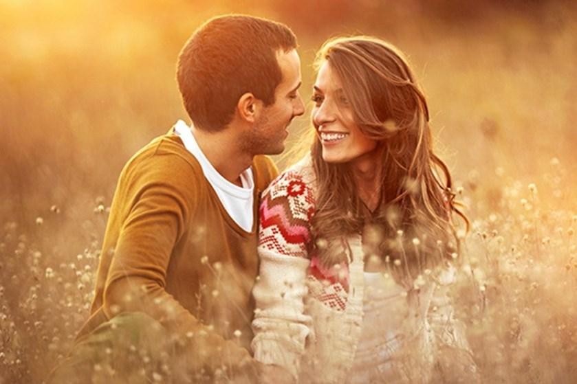 Sjove profiler til online dating