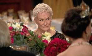 Filmteatret er klar med ugens film: Mød kvinden der (næsten) finder sig i alt