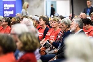 Utilfredse Aalborg-borgere: - I skal tage jer sammen og tage ansvar