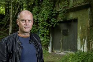 Økonomi: Stort hul i bunkermuseum