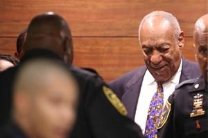 Tirsdag vil en dommer udmåle straffen til Bill Cosby, der er dømt for tre tilfælde af seksuelt overgreb.