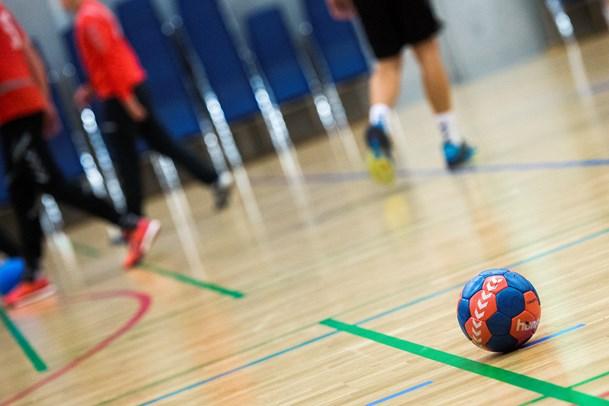 TIF98 leder efter håndboldtræner