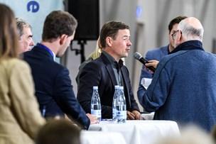 Godt nyt for Aalborg Kommune: Nye penge dæmper besparelser