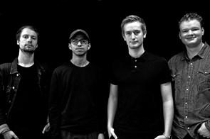 Gratis koncert: Musikkonservatoriet rykker ind på Skråen