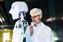 Hvorfor anvende kunstig intelligens som virksomhed?