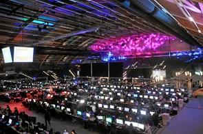 Nu kan du købe billet: Kæmpe e-sports event vender tilbage
