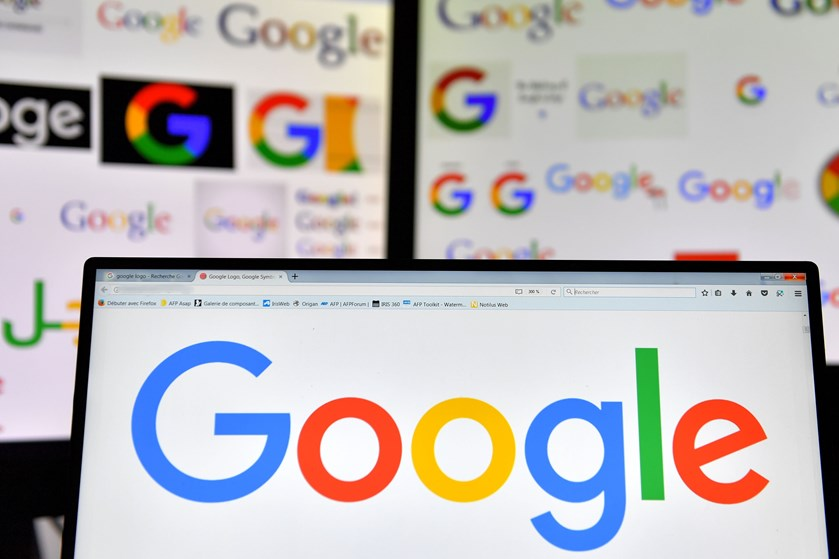Google opdagede i foråret et hul i datasikkerheden for brugere af Google+, men selskabet valgte at tie stille.