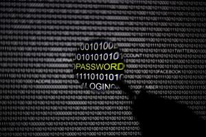 Genbrug af kodeord øger risikoen for datatyveri. Ikke desto mindre bruger mange samme login til flere konti.