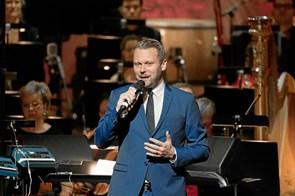 Musikhuschef med i opløb om at blive årets danske leder
