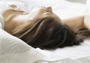 De vigtige overvejelser før et sengekøb