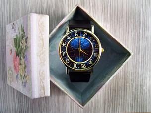 Gaveinspiration: Find det perfekte ur til din partner
