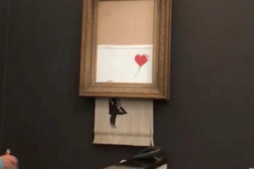 Kunst betragtes nogle steder som noget helligt, der kan give status og identitet, fortæller museumsdirektør.