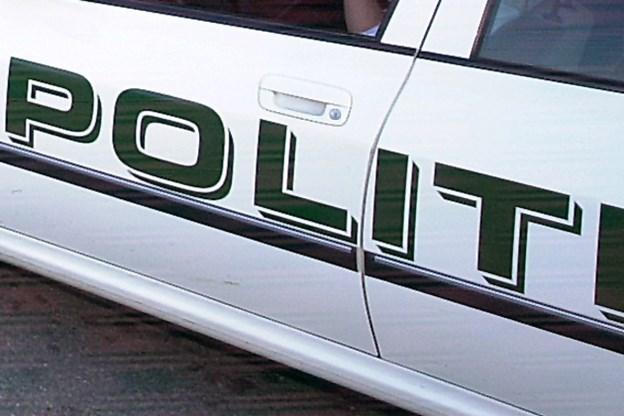 Heftig påvirket bilist til fare for andre trafikanter