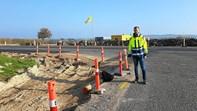 To nye lysreguleringer i Svenstrup Syd