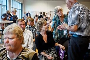 Mariagerfjord lurepassede: Se hvordan budgettet landede i din kommune