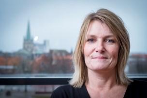 Birgit Hansen afventer erfaringer fra miljøzoner: Frederikshavn og Skagen lever meget af den tunge trafik