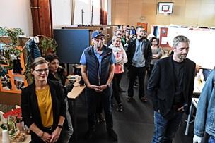 Hirtshals Skole til kamp mod ledighed: Praktik får unge i arbejde
