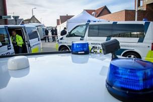 To mænd sigtes for at have dræbt 42-årig mand