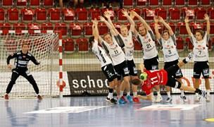 Aalborg Håndbold drømmer om gruppespil, men har brug for lodtrækningsheld