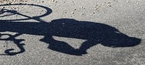 Flere cykelstier til Jammerbugten