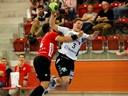 Bredden imponerer i Aalborg Håndbold