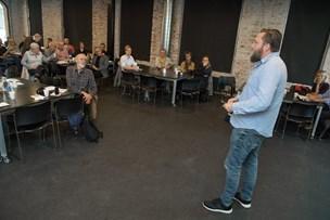 Nye tiltag i Frederikshavn Kommune skal hjælpe socialt udsatte