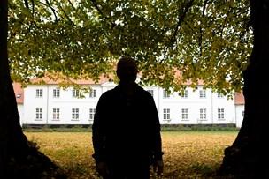 Mangemillionær fra Ulsted køber Nordjyllands dyreste ejendom