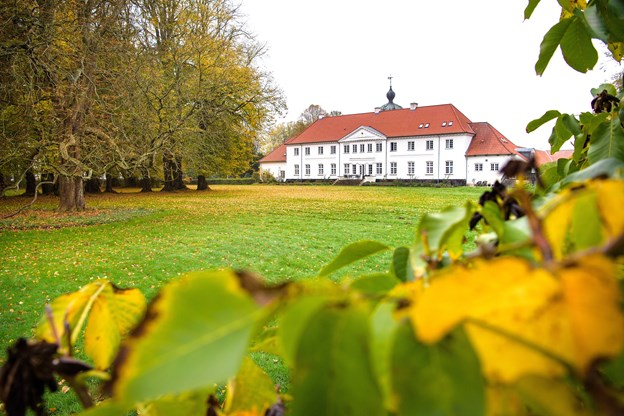 Her er Nordjyllands 10 dyreste ejendomme