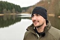 Jon fra Alene i Vildmarken til Astrup