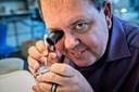 Talblind urmager fra Frederikshavn: Disse ure går dårligst