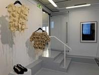 Gratis omvisning i udstilling i Kunstetagerne