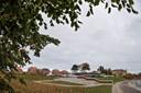 Fra gasværk til nye boliger midt i Frederikshavn