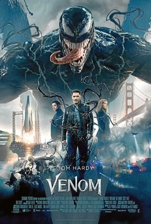 Hadsund Bio har masser af gode film på plakaten i efterårsferien