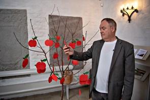Hellere præst i Nordjylland end arbejdsløs i København