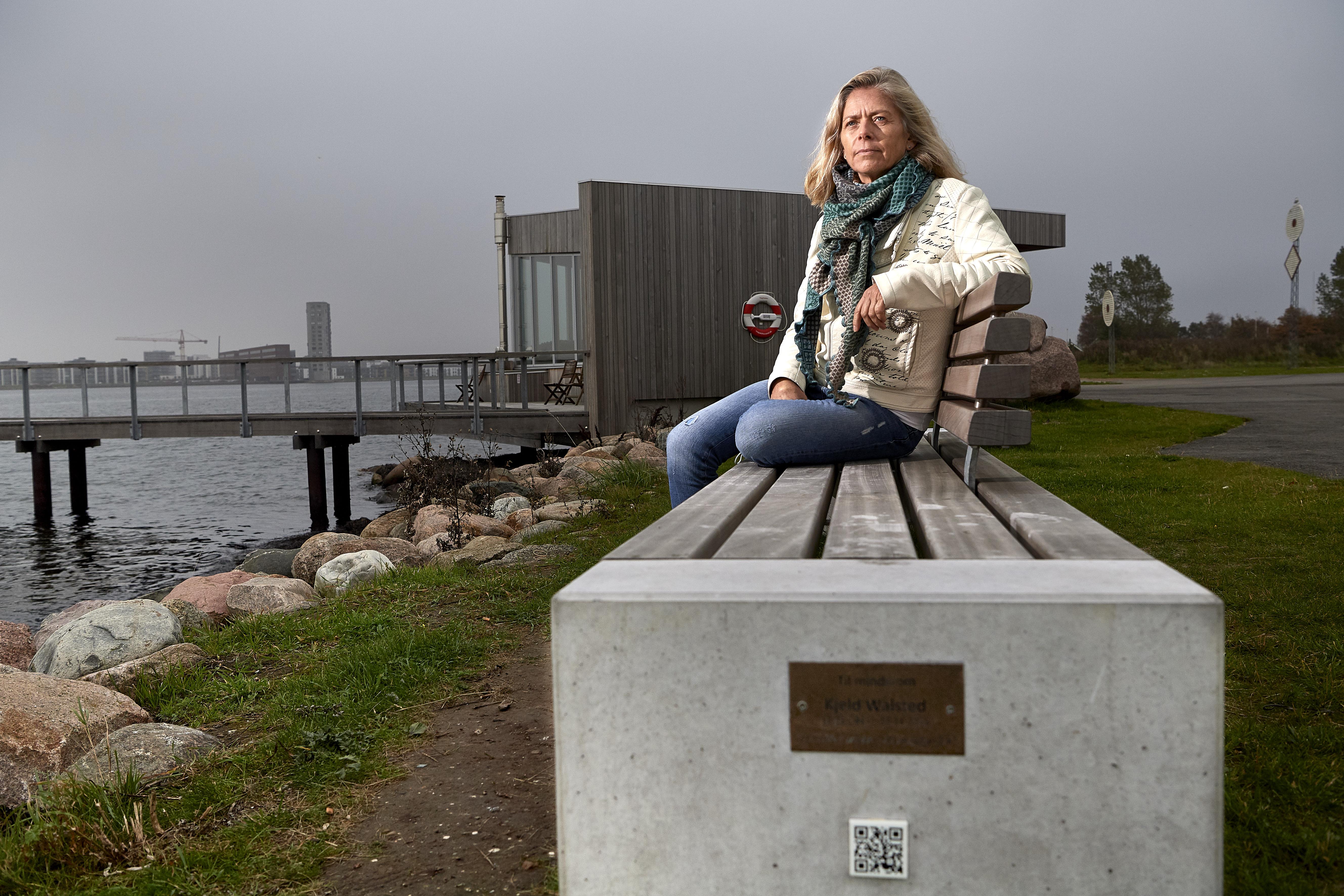 luder i nordjylland kom over utroskab