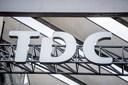 TDC køber ungt bredbåndsselskab med 47.000 kunder