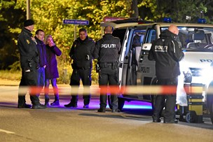To år efter skudrama i Aalborg: Mistænkt anholdt i Hannover